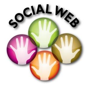 socialweb black