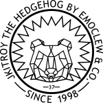 jkitroy SVG