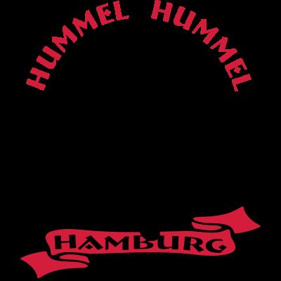 Hamburg_Hummel_Hummel - Hamburger Hummel - Mors,Hummel,Hamburg