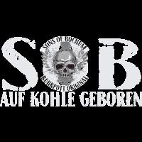 SOB (sons of bochum)