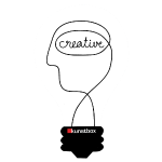 Creative Bulb Kunstbox.png