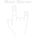 Metal warrior