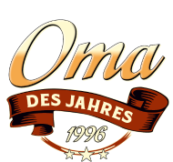 Jahrgang 1990 Geburtstagsshirt: Oma des Jahres Jahrgang 1996 RAHMENLOS Geschenk