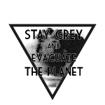 StayGreyEvacuate