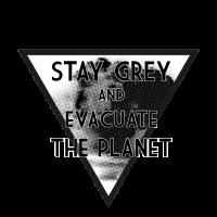 StayGreyEvactuate