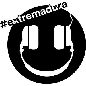 Extremadura DJ