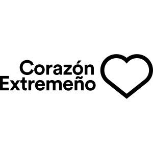 Corazon Extremeño
