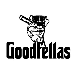 GOODFELLAS png