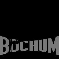Bochum Auf Kohle geboren