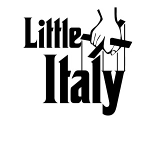 littleitaly png