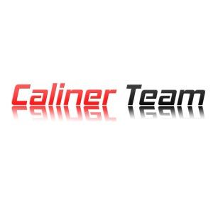 Caliner Team Tazza