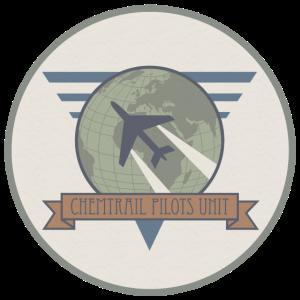 Chemtrail Pilots Unit