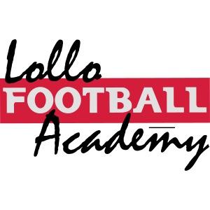Hoodie - Lollo Academy