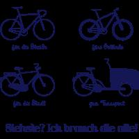 Bikepark