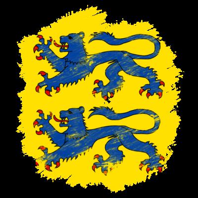Schleswig – T-Shirts Selbst Gestalten – Dein-Stadt-Shirt.de