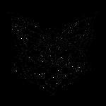 lundun Fox 1