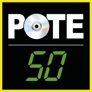 POTE-50-VECTO.png