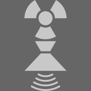 AtomNoise Grey