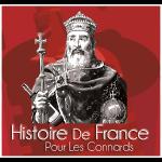 histoire-de-France-PLC-ADC [Converti].png