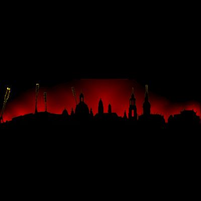 Dresden schwarz rot - dresden schwarz rot - sgd,schwarz,rot,rhs,hofkirche,frauenkirche,dynamo,Semperoper,Sachsen,Dresden,DD,44