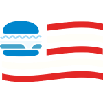 Ham&Stripes