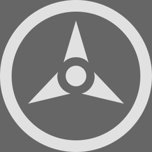 fsr_alt_logo_white