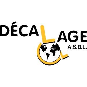 Logo petit retravaille
