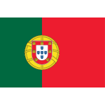 Portugiese