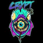 fishbite_copy