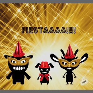 Fiestaaa