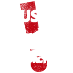 JustAmotorcycleTShirt