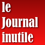 jourtilebig