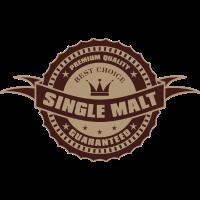 SingleMalt