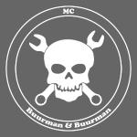 MC buurman & buurman