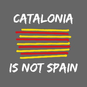 Catalonia Scratch