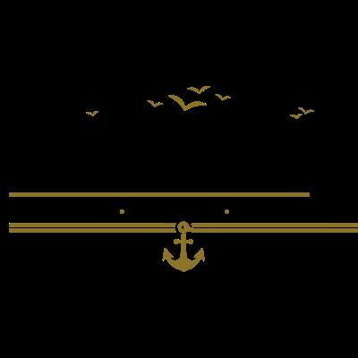 Flensburg - meine Heimat, mein Hafen, mein Kiez - Flensburg - meine Heimat, mein Hafen, mein Kiez - Stadt,Schleswig-Holstein,Schleswig-Flensburg,Kiez,Heimat,Hafen,Förde,Flensburger,Flensburg,Druck-Kost
