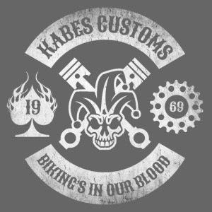 Kabes Custom Motorcycles