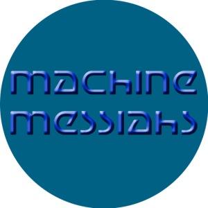 mm - button