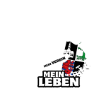 Gelsenkirchen - STADT, VEREIN, LEBEN