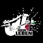 Gelsenkirchen-mein-Leben