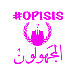 Stomme-OPISIS3