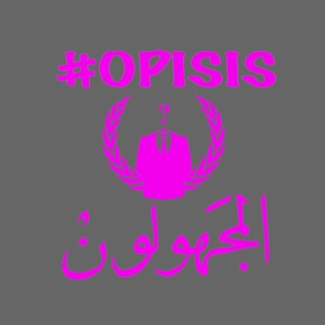 Stomme OPISIS3