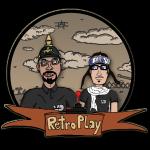 RetroPlay_WW1