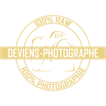 logo-t-shirt-100-photogra