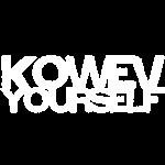 kowev2
