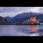 eilean donan castle 01