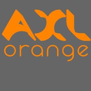 axlorangeorange
