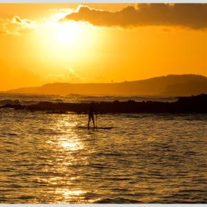 ISLAND STYLE 01-15-jpg