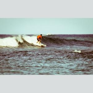 ISLAND STYLE 03-12-jpg