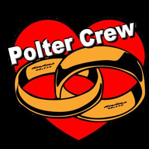 Polter Crew /+